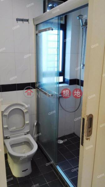 Yen Chun Mansion | 2 bedroom High Floor Flat for Sale | Yen Chun Mansion 仁俊大廈 Sales Listings