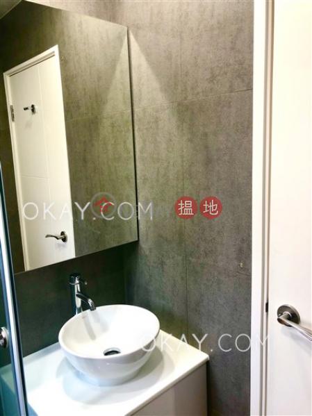 2房1廁,獨家盤《金裕樓出售單位》|金裕樓(Kam Yu Mansion)出售樓盤 (OKAY-S230829)