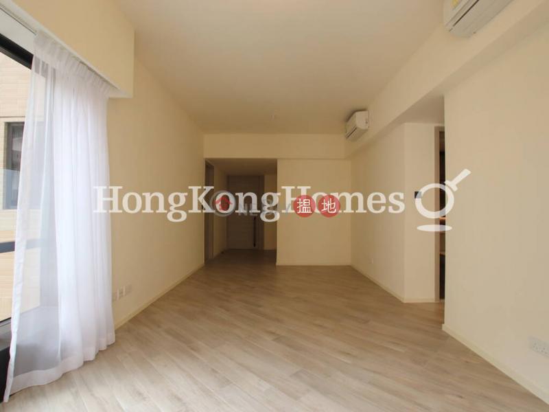 Fleur Pavilia Tower 1, Unknown, Residential, Rental Listings | HK$ 35,000/ month
