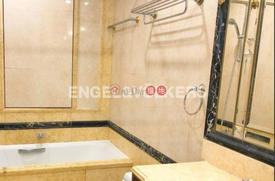3 Bedroom Family Flat for Rent in Central Mid Levels 3A Tregunter Path | Central District, Hong Kong Rental, HK$ 154,000/ month