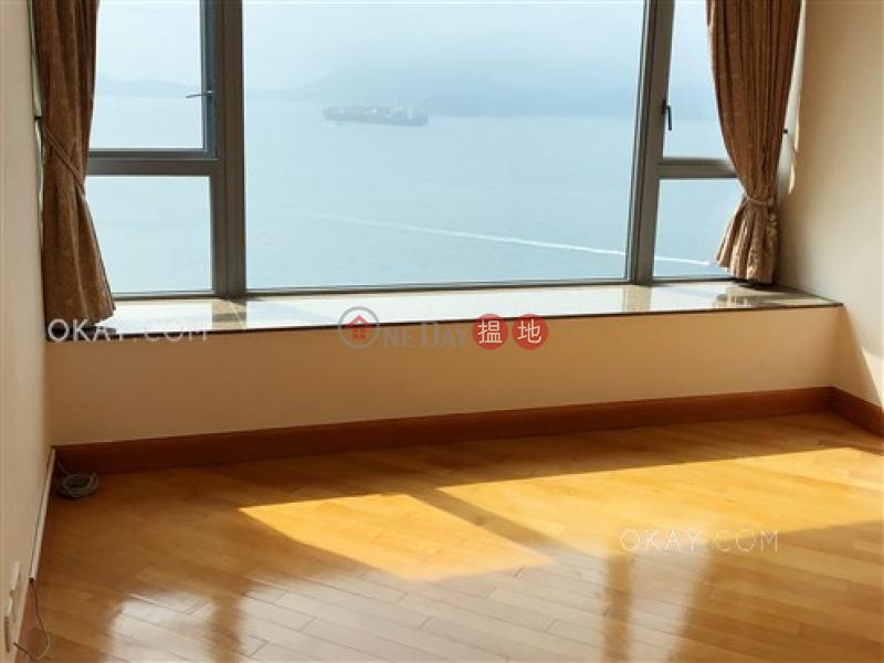 Phase 4 Bel-Air On The Peak Residence Bel-Air Middle Residential Sales Listings | HK$ 45M
