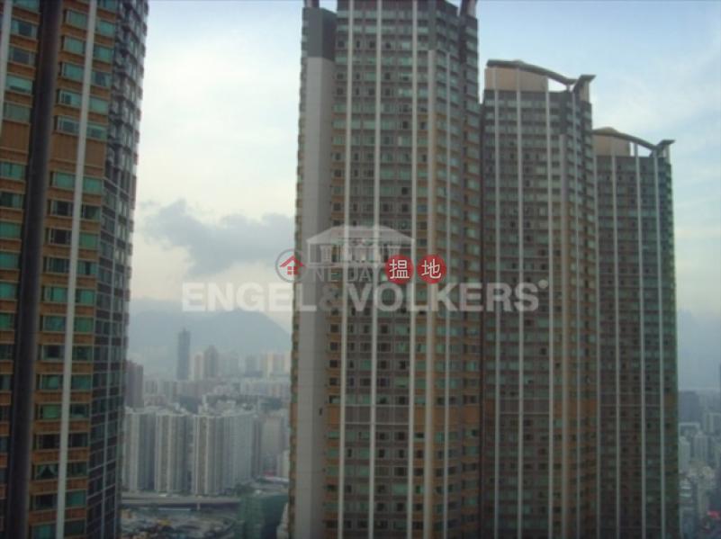 香港搵樓|租樓|二手盤|買樓| 搵地 | 住宅|出售樓盤|西九龍兩房一廳筍盤出售|住宅單位