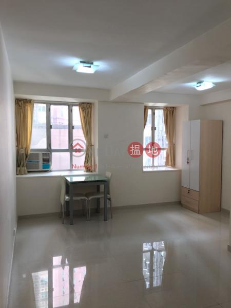 Ying wah terrace 26.8k, Wah Fai Court 華輝閣 Rental Listings | Western District (WINNI-3287067248)