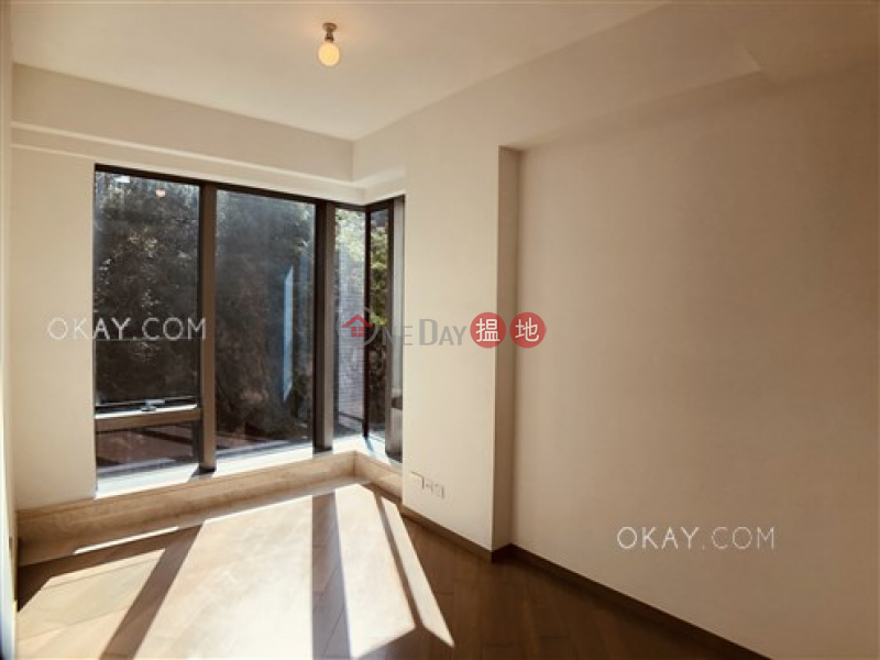 Cristallo Low, Residential, Rental Listings | HK$ 54,000/ month