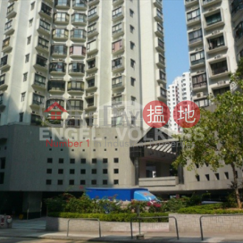 2 Bedroom Flat for Sale in Causeway Bay|Wan Chai DistrictIllumination Terrace(Illumination Terrace)Sales Listings (EVHK41407)_0