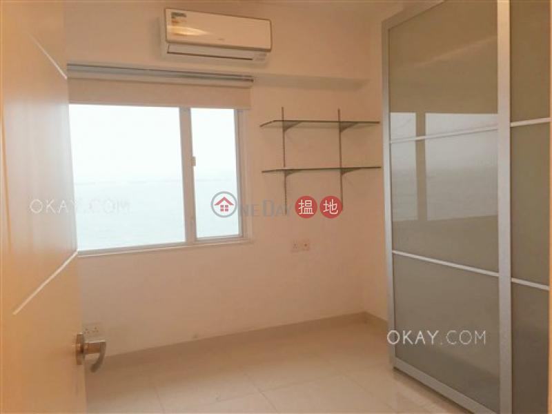 2房1廁,海景《嘉富大廈 A座出租單位》-25新海旁街   西區 香港出租-HK$ 26,500/ 月