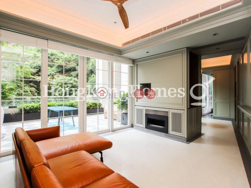 The Morgan Unknown   Residential   Sales Listings HK$ 80M
