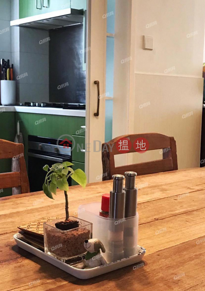29-31 Caine Road High, Residential Sales Listings, HK$ 14M