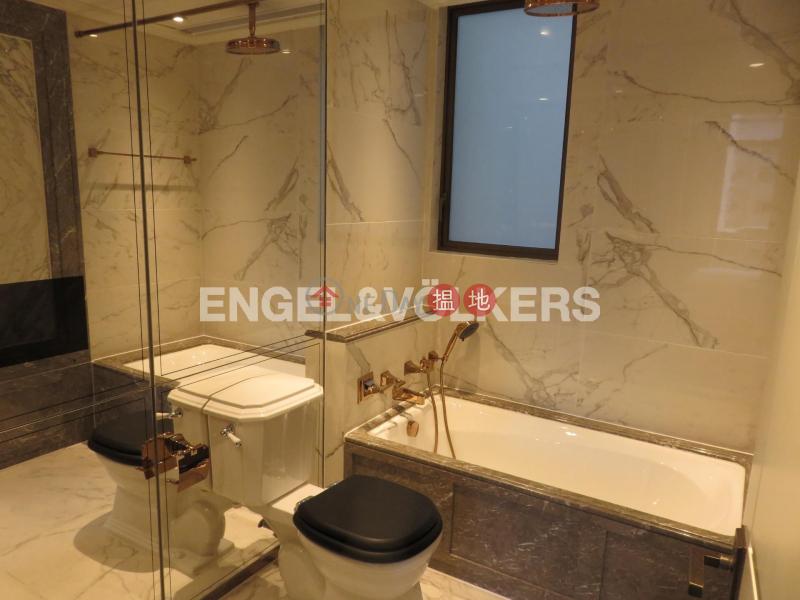 CASTLE ONE BY V-請選擇-住宅-出租樓盤|HK$ 70,000/ 月