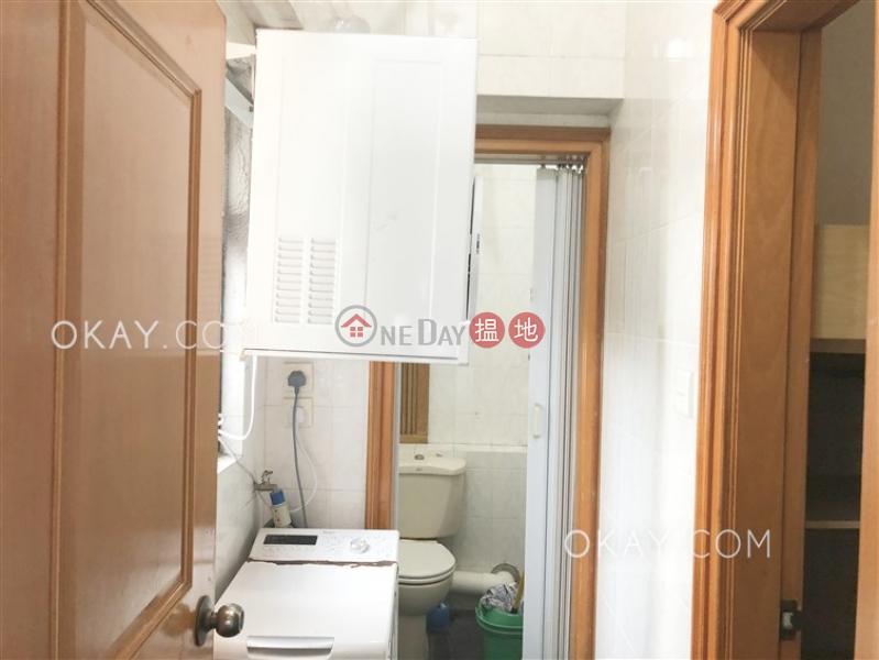 3房2廁,連車位,露台《慧景園1座出租單位》7春暉道   灣仔區-香港-出租HK$ 47,000/ 月