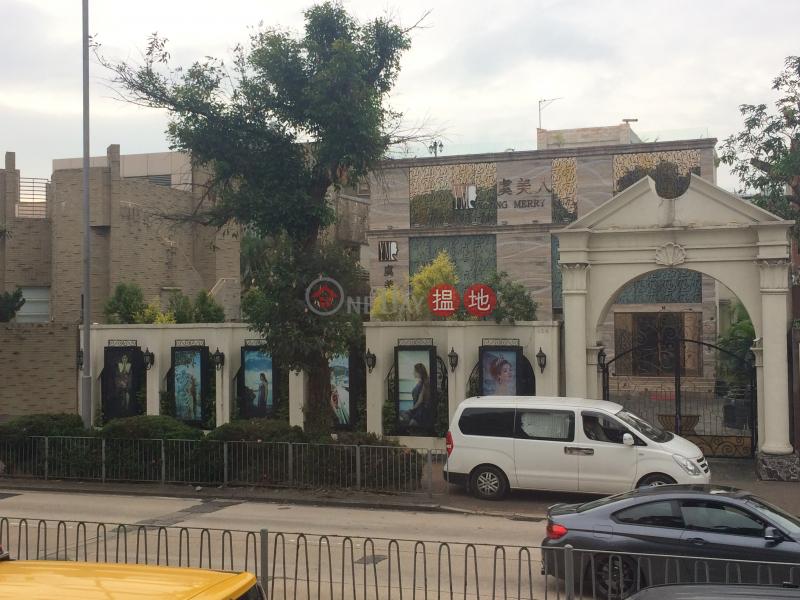 窩打老道135號 (135 Waterloo Road) 九龍塘|搵地(OneDay)(1)