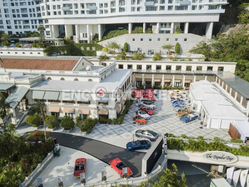 香港搵樓|租樓|二手盤|買樓| 搵地 | 住宅出租樓盤-淺水灣三房兩廳筍盤出租|住宅單位