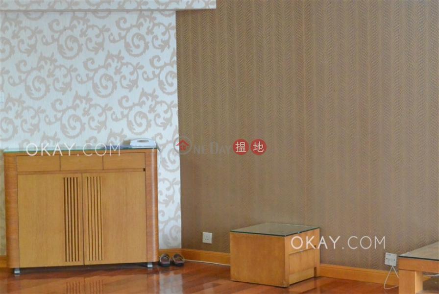 太古城海景花園綠楊閣 (35座)高層-住宅出租樓盤HK$ 40,000/ 月