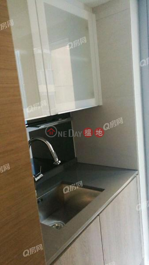 Park Circle   2 bedroom High Floor Flat for Sale Park Circle(Park Circle)Sales Listings (XGYLQ004100083)_0