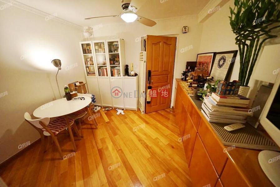 Charming Garden Block 2 | 3 bedroom High Floor Flat for Sale, 16 Hoi Ting Road | Yau Tsim Mong, Hong Kong | Sales HK$ 8M