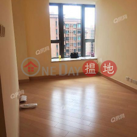 Grand Yoho Phase1 Tower 1 | 2 bedroom Flat for Sale|Grand Yoho Phase1 Tower 1(Grand Yoho Phase1 Tower 1)Sales Listings (XG1217600185)_0
