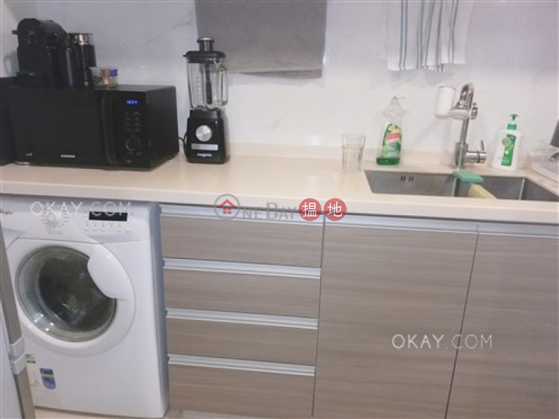 Property Search Hong Kong | OneDay | Residential Rental Listings Rare 3 bedroom in Mid-levels West | Rental