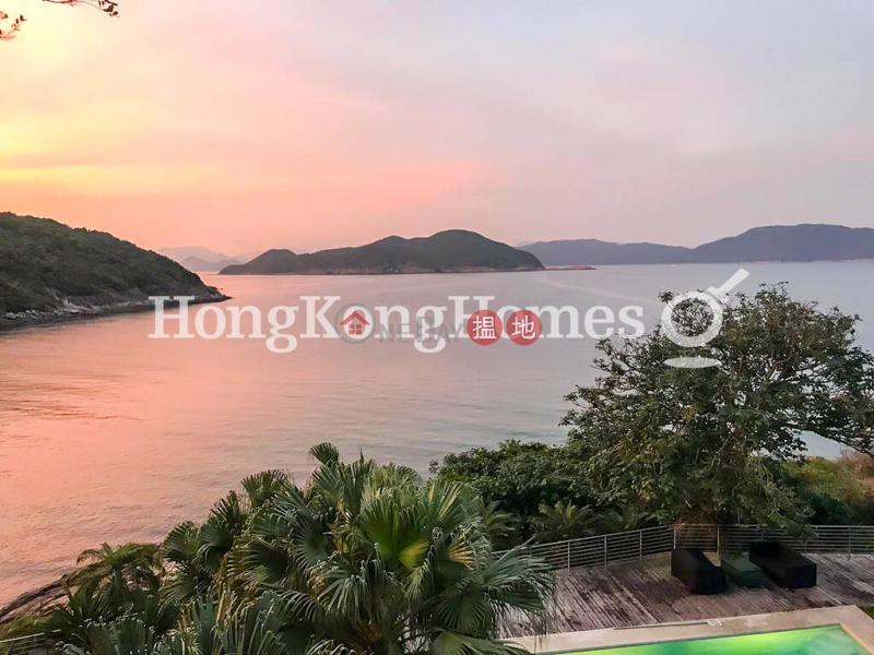 相思灣村48號-未知-住宅出租樓盤-HK$ 180,000/ 月