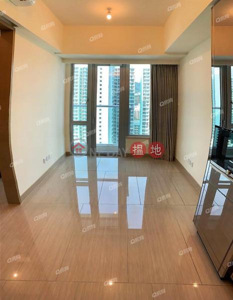 Cullinan West II | 1 bedroom Mid Floor Flat for Rent | Cullinan West II 匯璽II Rental Listings
