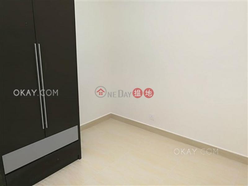 Great George Building | Low, Residential | Rental Listings, HK$ 36,000/ month