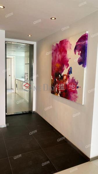 貝沙灣1期中層-住宅出租樓盤-HK$ 63,000/ 月