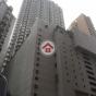 慧明苑2座 (Elegant Terrace Tower 2) 西半山 搵地(OneDay)(1)