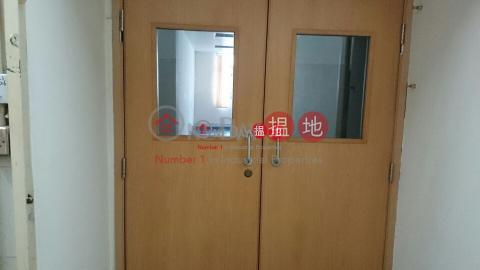 WAH LOK INDUSTRIAL CENTRE Sha TinWah Lok Industrial Centre(Wah Lok Industrial Centre)Rental Listings (eric.-01973)_0