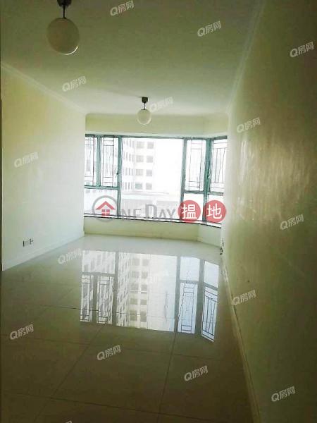 交通方便,豪宅入門,無敵景觀,核心地段《港景峰買賣盤》|港景峰(The Victoria Towers)出售樓盤 (QFANG-S73077)