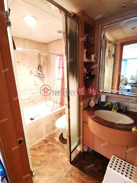 HK$ 7.2M Maritime Bay Block 2, Sai Kung | Maritime Bay Block 2 | 2 bedroom Mid Floor Flat for Sale