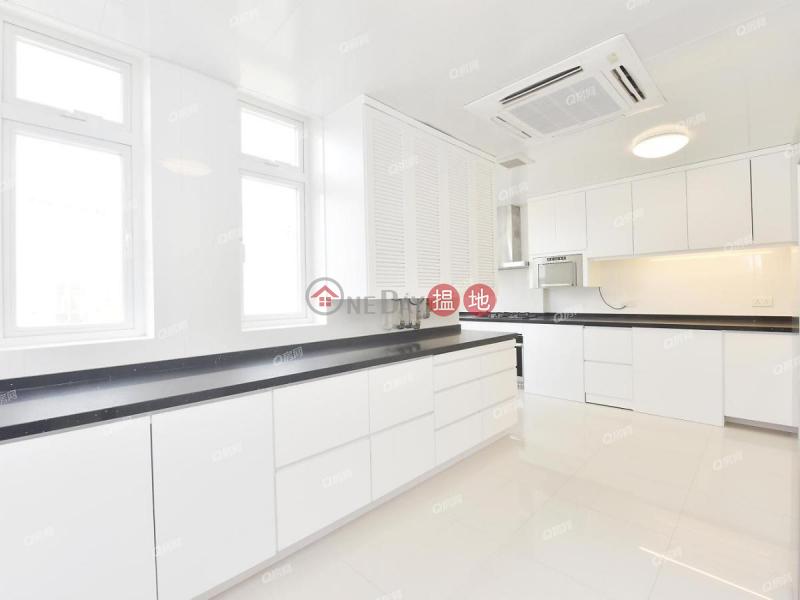 碧荔道29-31號|高層住宅|出租樓盤HK$ 83,800/ 月