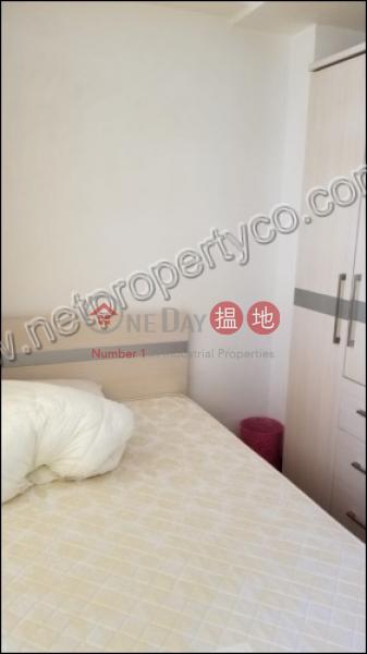 寶富大廈1-5富明街 | 灣仔區|香港-出租|HK$ 16,000/ 月