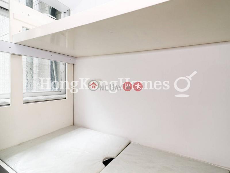 HK$ 38,000/ 月-雍景臺西區-雍景臺一房單位出租