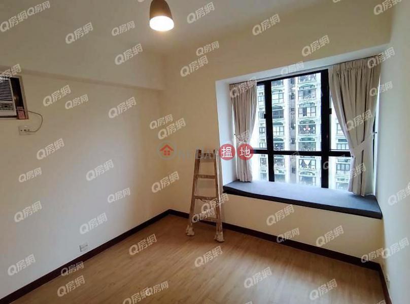 HK$ 28,000/ 月駿豪閣西區-地標名廈,開揚遠景,環境清靜駿豪閣租盤