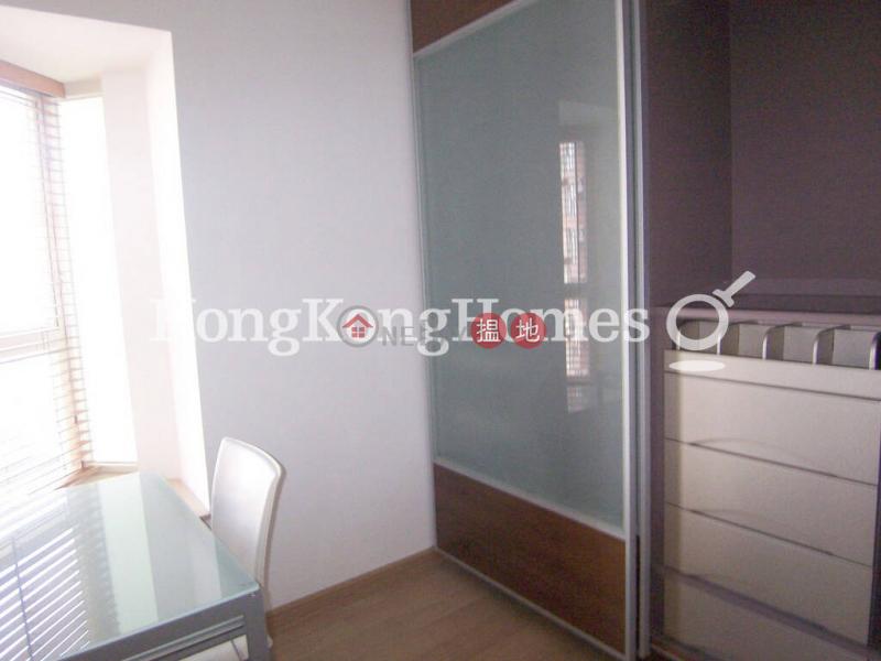 HK$ 24,000/ month | Centrestage | Central District | 2 Bedroom Unit for Rent at Centrestage