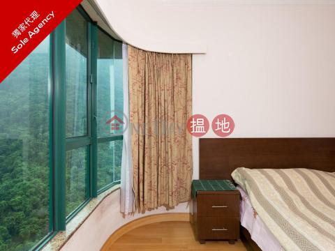 3 Bedroom Family Flat for Sale in Central Mid Levels|Hillsborough Court(Hillsborough Court)Sales Listings (EVHK43062)_0