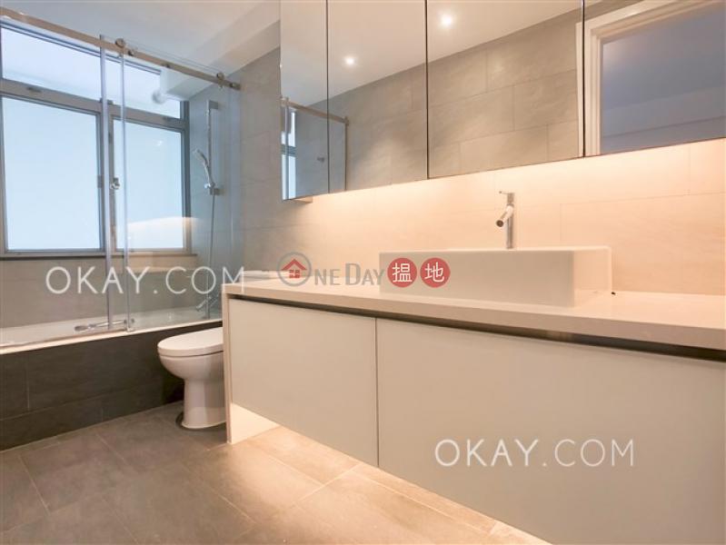 壽山村道47A-47B號中層-住宅出租樓盤-HK$ 120,000/ 月