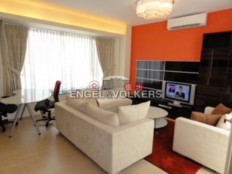 3 Bedroom Family Flat for Rent in Nam Pin Wai   Marina Cove 匡湖居 Rental Listings