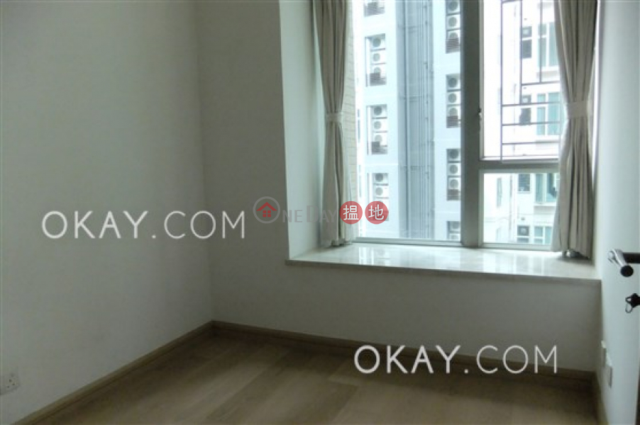 Property Search Hong Kong | OneDay | Residential, Rental Listings Unique 3 bedroom with balcony | Rental