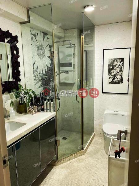 Block 25-27 Baguio Villa   2 bedroom High Floor Flat for Sale   Block 25-27 Baguio Villa 碧瑤灣25-27座 Sales Listings