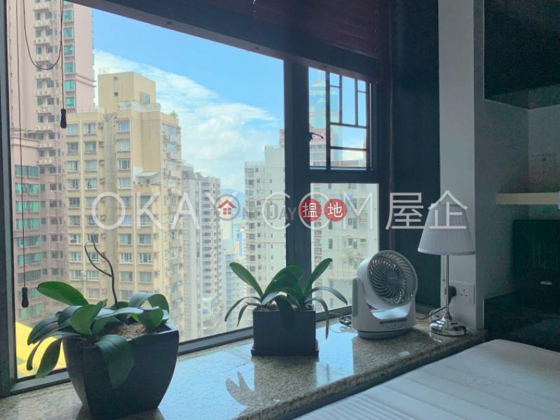 輝煌豪園-低層|住宅出售樓盤|HK$ 1,880萬