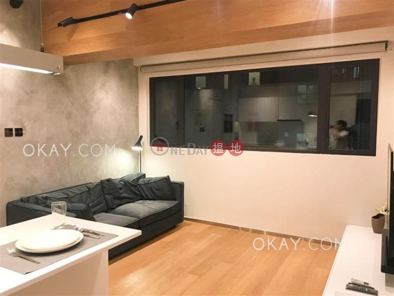 Intimate 1 bedroom in Wan Chai | Rental | 193-195 Wan Chai Road | Wan Chai District Hong Kong, Rental HK$ 25,000/ month