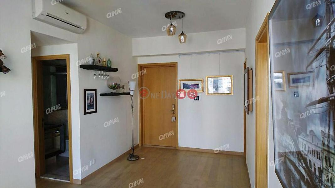 Grand Austin Tower 2A | 2 bedroom Mid Floor Flat for Sale | 9 Austin Road West | Yau Tsim Mong Hong Kong | Sales HK$ 17.3M