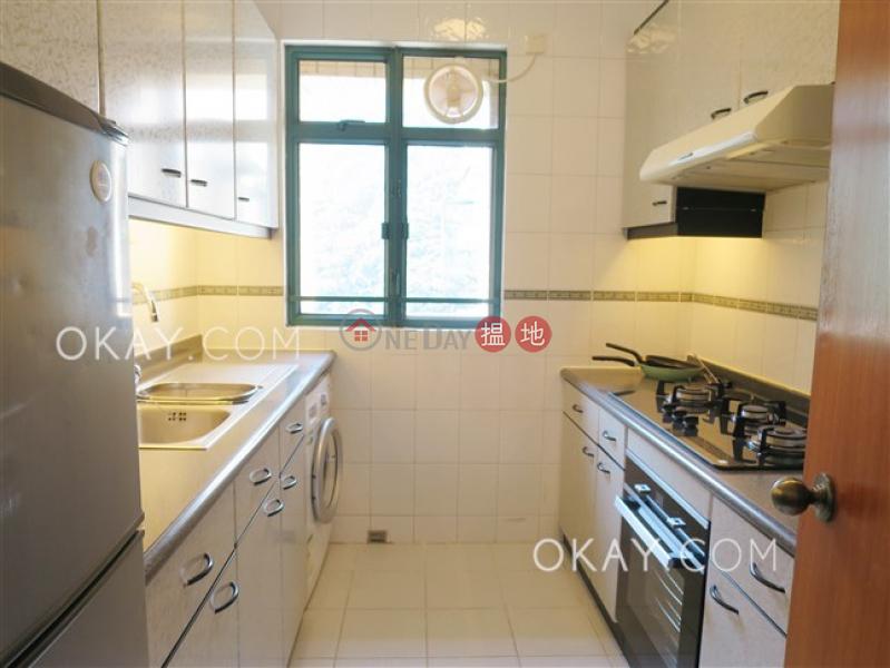 曉峰閣高層-住宅 出租樓盤-HK$ 34,000/ 月