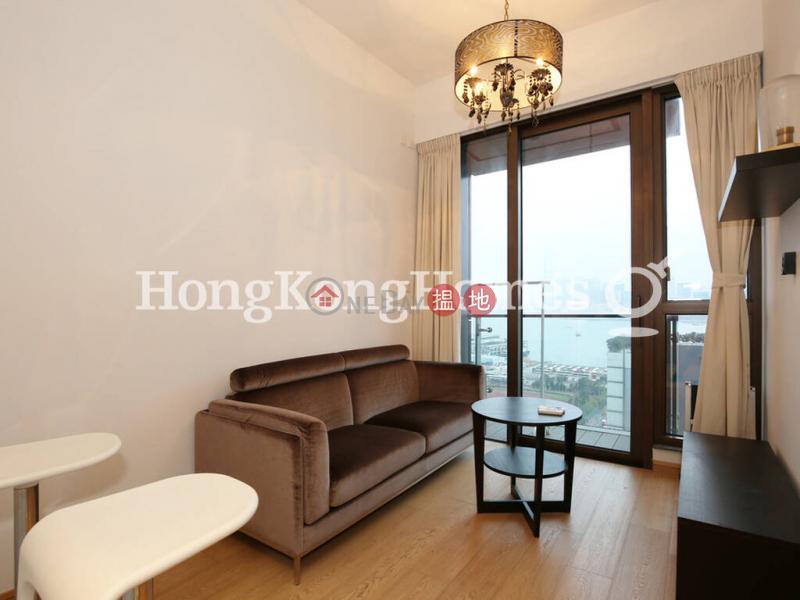 尚匯一房單位出租212告士打道   灣仔區-香港-出租 HK$ 25,000/ 月