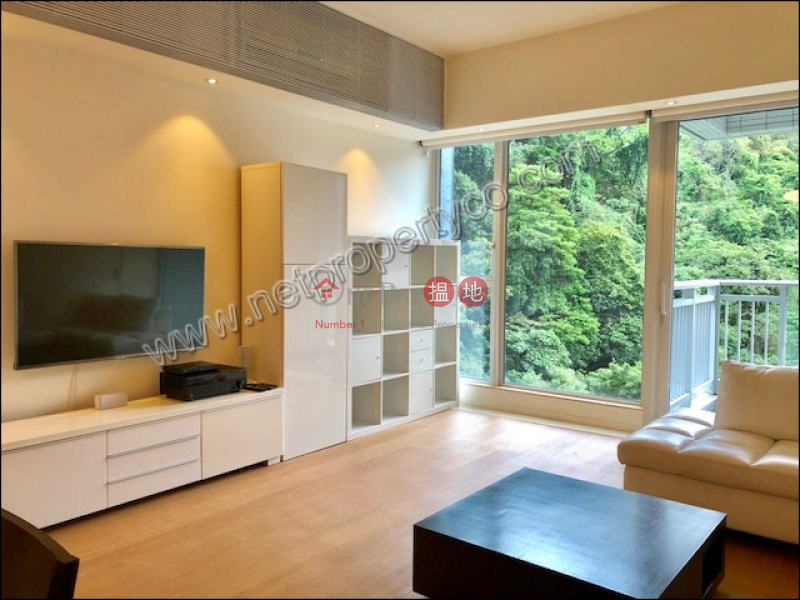 Spacious Apartment for Rent in Happy Valley | The Altitude 紀雲峰 Rental Listings