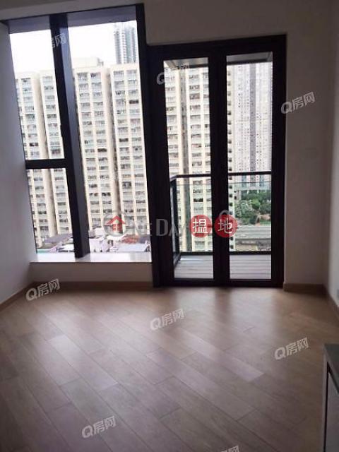 Parker 33 | Mid Floor Flat for Sale|Eastern DistrictParker 33(Parker 33)Sales Listings (XGDQ034100483)_0