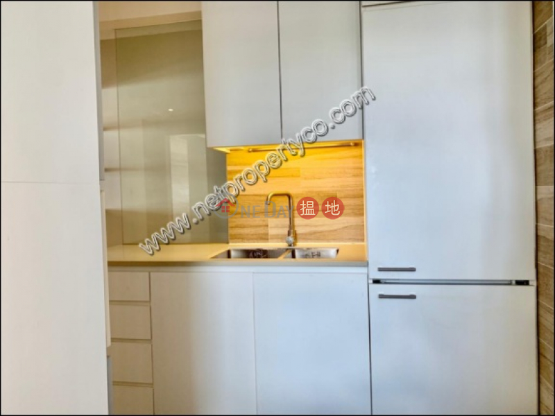 Miami Mansion Low, Residential, Rental Listings, HK$ 47,000/ month