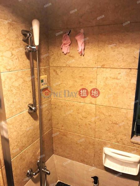 Tower 1 Island Resort   Low   Residential   Sales Listings   HK$ 8.5M