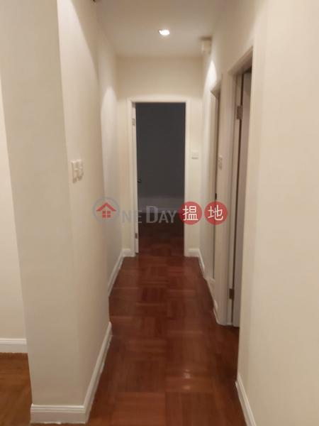 7 Belfran Road, Kowloon, 7 Belfran Road 巴芬道7號 Rental Listings | Yau Tsim Mong (Agent-6053585453)