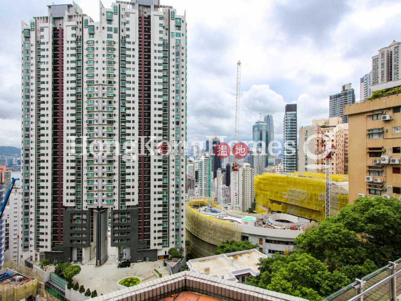 Property Search Hong Kong | OneDay | Residential, Rental Listings 3 Bedroom Family Unit for Rent at Prosperous Height